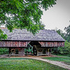 2016 06 30 Cades Cove HDR Houses DSC_8530_1_4_fused