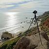 HDR shots of a Nikon D3X shooting HDR Landscapes