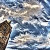 St Wendreda's Church Tower