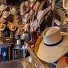 Snail Creek Hat Company
