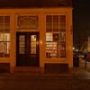 Bookshop Leliegracht