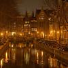 Leliegracht / Herengracht