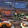 "Reading Terminal Market located in Philadelphia, Pennsylvania.<br /> <br /> For more on this photo, please visit my blog post:<br /> <br />  <a href=""http://brianmoranhdr.blogspot.com/2010/12/reading-terminal-market.html"">http://brianmoranhdr.blogspot.com/2010/12/reading-terminal-market.html</a>"