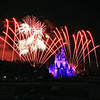"Fireworks (part of the show ""Wishes"") over Cinderella Castle at Walt Disney World Magic Kingdom near Orlando, Florida.<br /> <br /> If you would like to read more about this photo, please visit my blog post:<br /> <br /> <br />  <a href=""http://brianmoranhdr.blogspot.com/2011/05/disney-castle-fireworks.html"">http://brianmoranhdr.blogspot.com/2011/05/disney-castle-fireworks.html</a>"