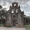 "A re-processed shot from Mission Espada, located in San Antonio, Texas.<br /> <br /> For more on this photo, please visit my blog post:<br /> <br /> <br />  <a href=""http://brianmoranhdr.blogspot.com/2011/01/mission-espada-ii.html"">http://brianmoranhdr.blogspot.com/2011/01/mission-espada-ii.html</a>"