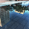 "Reflection of buildings in fountain pool outside of San Fernando Cathedral located in San Antonio, Texas.<br /> <br /> For more on this post, please visit my blog:<br /> <br />  <a href=""http://brianmoranhdr.blogspot.com/2010/12/san-antonio-reflections.html"">http://brianmoranhdr.blogspot.com/2010/12/san-antonio-reflections.html</a>"