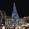 "Christmas Tree in Alamo Plaza in San Antonio, Texas.  The Christmas tree is 55 feet tall and was originally grown in Northern California.<br /> <br /> For more please visit my blog post: <a href=""http://brianmoranhdr.blogspot.com/2010/11/san-antonio-alamo-plaza-christmas-tree.html"">http://brianmoranhdr.blogspot.com/2010/11/san-antonio-alamo-plaza-christmas-tree.html</a>"