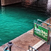 """The green colored San Antonio River (in honor of St. Patrick's Day), the Riverwalk, and Durty Nelly's Irish Pub, located in San Antonio, Texas.<br /> <br /> For more on this photo, please visit my blog post:<br /> <br /> <br />  <a href=""""http://brianmoranhdr.blogspot.com/2011/03/happy-st-patricks-day.html"""">http://brianmoranhdr.blogspot.com/2011/03/happy-st-patricks-day.html</a>"""