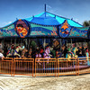 "Sesame Street themed carousel, located in the ""Bay of Play"" at Sea World San Antonio in San Antonio, Texas.<br /> <br /> For more on this photo, please visit my blog post:<br /> <br /> <br />  <a href=""http://brianmoranhdr.blogspot.com/2011/02/sea-world-san-antonio-bay-of-play.html"">http://brianmoranhdr.blogspot.com/2011/02/sea-world-san-antonio-bay-of-play.html</a>"