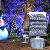 """Welcome to Snowman Village"" on display as part of the Christmas Celebration at SeaWorld San Antonio in San Antonio, Texas.<br /> <br /> For more on this photo please visit my blog post:<br /> <br /> <br />  <a href=""http://brianmoranhdr.blogspot.com/2010/12/welcome-to-snowman-village.html"">http://brianmoranhdr.blogspot.com/2010/12/welcome-to-snowman-village.html</a>"