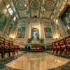 """Our Lady's Chapel"", located in St. Matthews Cathedral, Washington, DC.<br /> <br /> If you would like to read more about this photo, please visit my blog post:<br /> <br /> <br />  <a href=""http://brianmoranhdr.blogspot.com/2011/12/our-ladys-chapel-st-matthews-cathedral.html"">http://brianmoranhdr.blogspot.com/2011/12/our-ladys-chapel-st-matthews-cathedral.html</a>"