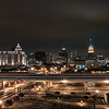 """Skyline of the city of San Antonio, Texas (with proper processing).<br /> <br /> For more information on this photo, please visit my blog post: <a href=""""http://brianmoranhdr.blogspot.com/2010/11/san-antonio-skyline-shot-with-non.html"""">http://brianmoranhdr.blogspot.com/2010/11/san-antonio-skyline-shot-with-non.html</a>"""