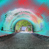 "A tunnel on the southern portion of the Riverwalk in San Antonio, Texas.  The shot was modified in post-processing to produce a ""solarized"" effect on the tunnel itself.<br /> <br /> If you would like to read more about this photo, please visit my blog post:<br /> <br /> <br />  <a href=""http://brianmoranhdr.blogspot.com/2011/11/solarized-tunnel.html"">http://brianmoranhdr.blogspot.com/2011/11/solarized-tunnel.html</a>"