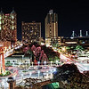 "A panoramic shot of San Antonio, stitched together using Photomerge in Adobe Photoshop CS5.<br /> <br /> For more information about this photo, please visit my blog post: <a href=""http://brianmoranhdr.blogspot.com/2010/11/panoramic-shot-of-san-antonio-via.html"">http://brianmoranhdr.blogspot.com/2010/11/panoramic-shot-of-san-antonio-via.html</a>"