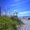 Pelican Landing Post