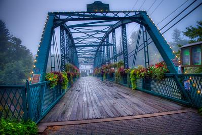 Bridge_Oct. 3, 2018