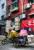 "Beijing Bikes. Single RAW file.<br /> <br />  <a href=""http://sillymonkeyphoto.com/2010/08/20/biking-around-beijing/"">http://sillymonkeyphoto.com/2010/08/20/biking-around-beijing/</a>"
