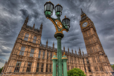 Big_Ben_London_HDR