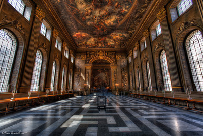 Painted_hall_royal_Naval_College_London_HDR