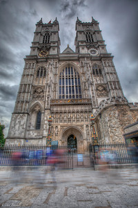 Westminster_Abbey_London_HDR