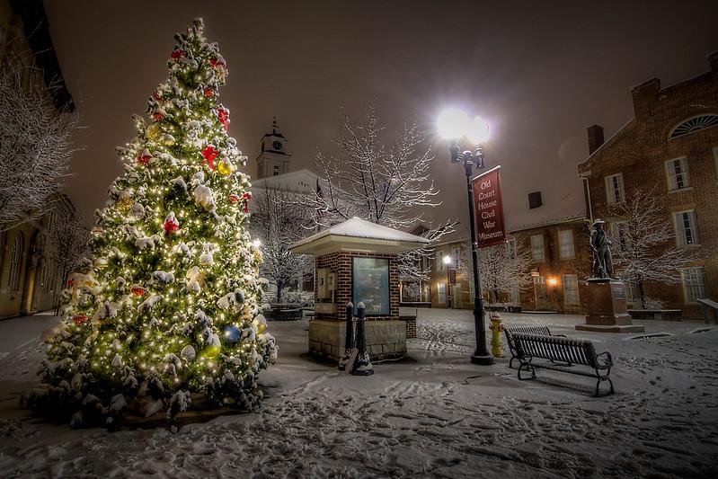 CHRISTMAS EVE 2012 04