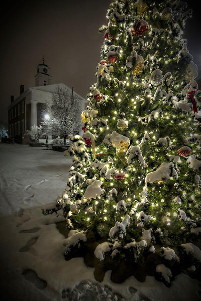 CHRISTMAS EVE 2012 06