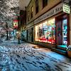 CHRISTMAS EVE 2012 02
