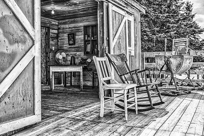 2013 - July 25 - 38794_HDR
