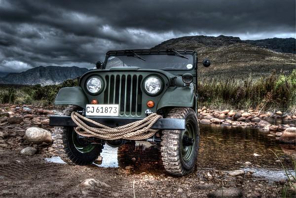 Jeep_150103_02