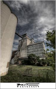 Old Sugar Mill - Longmont, CO