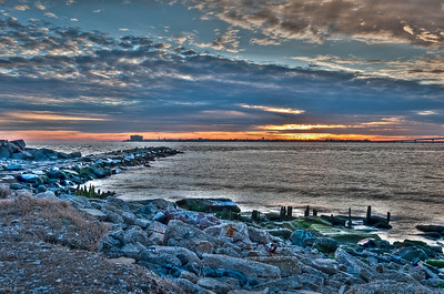 Longport Dec 09