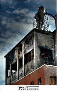 Old Mill - Longmont, CO