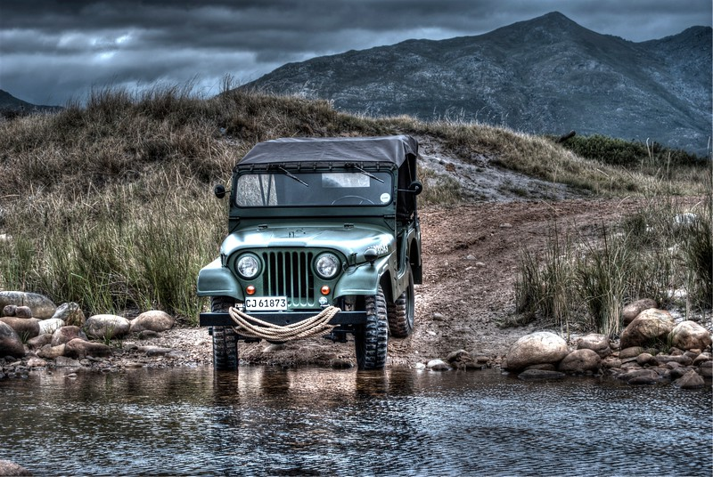 Jeep_150103_01
