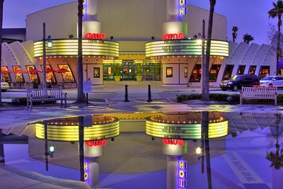 Celebration_FL_03.16.2010_041_2_3
