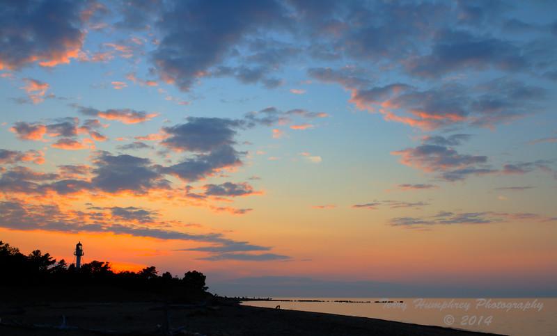 IMAGE: http://humphrey1957.smugmug.com/HDR/Landscapes/i-MVD82wd/1/L/Whitefish%20sunset-L.jpg
