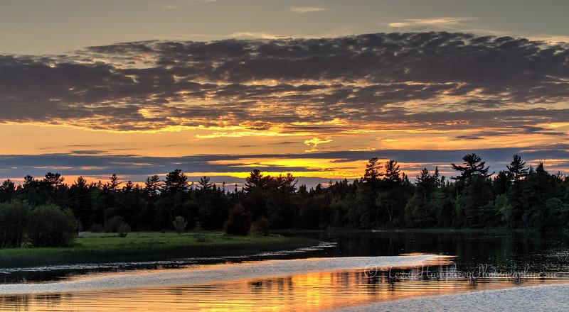 IMAGE: http://www.terryhumphreyphotography.com/HDR/Landscapes/i-ZPMJFvf/0/L/IMG_0003_4_5-L.jpg