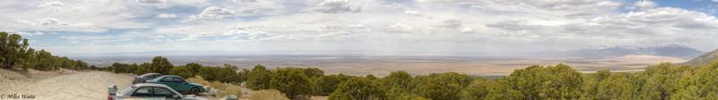 Zapata Area HDR Pano 3 Small