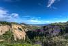 Abajo Mountains, Utah.