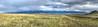 The Sangre de Cristo Mountains. A little Photoshop editing removed a pesky fence.