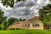 CSU Campus Photos