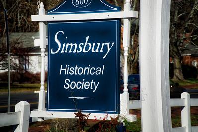 Simsbury Historical Society_HDR