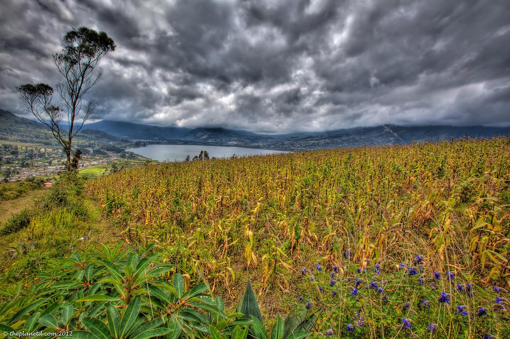 San-Pablo-Lake-ecuador