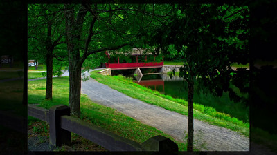 Stratton Brook_HDR