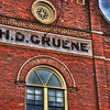 Gruene General Store