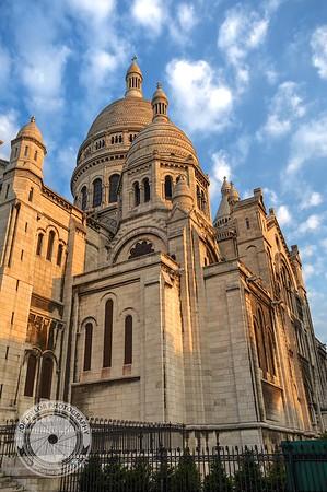 Paris IMG_0923_HDR