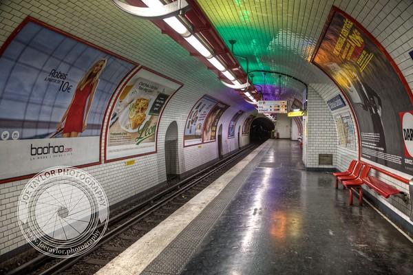 Paris IMG_0974_HDR