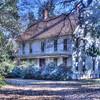 Phoebe House in Putney, GA