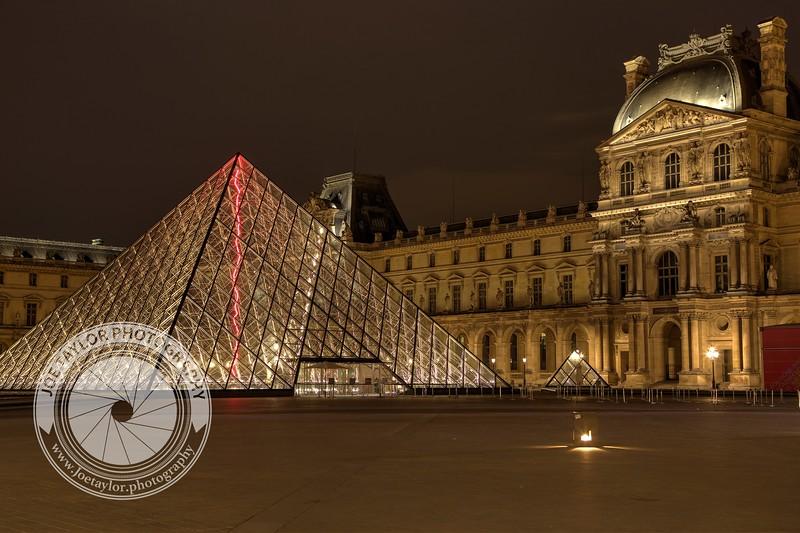Paris IMG_0830_HDR