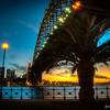 Harbour Sunset_tonemapped