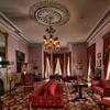Dundurn Castle Drawing Room